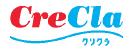 CreCla クリクラ